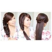 hairstyles bebexo