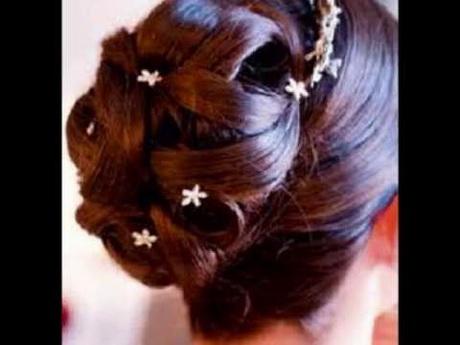 Hairstyles Khopa