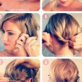 What you can do with short hair hair styles long hairstyles
