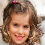haircuts girls age 10 short