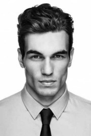 men hairstyles 2015 medium