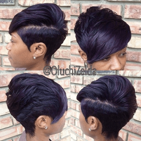 short 27 piece weave hairstyles long hairstyles