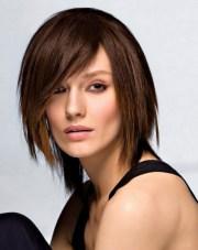 2017 haircuts medium length