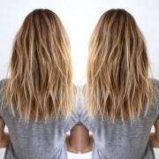 medium length hairstyles 2017