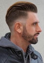 mens haircuts 2017