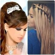 hairstyle 2017 women