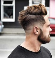 mens hairstyles 2017