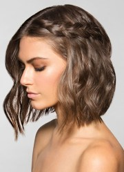 summer hairstyle 2017