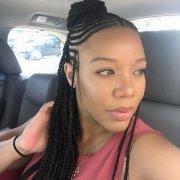 braided hairstyles 2019
