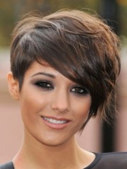 2016 short hairstyles