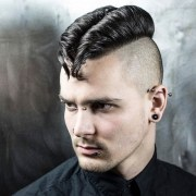 boy haircuts 2016