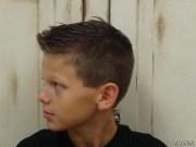 boys haircuts 2016