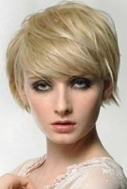 chic short hairstyles 2016