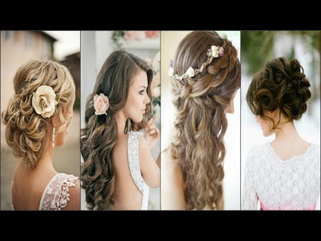 formal hairstyles 2016