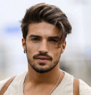 haircut styles 2016