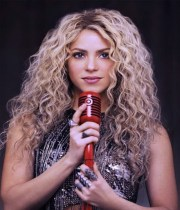 long curly hairstyles 2016