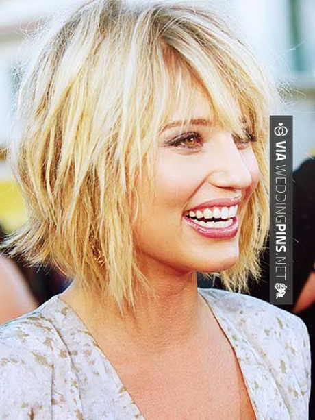 30 Most Popular Short Hairstyles For Women 2016 Hairstyles Ideas
