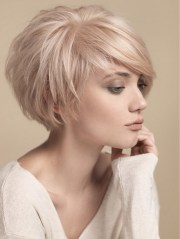 popular hairstyles 2016