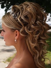 prom hairstyles long hair 2016