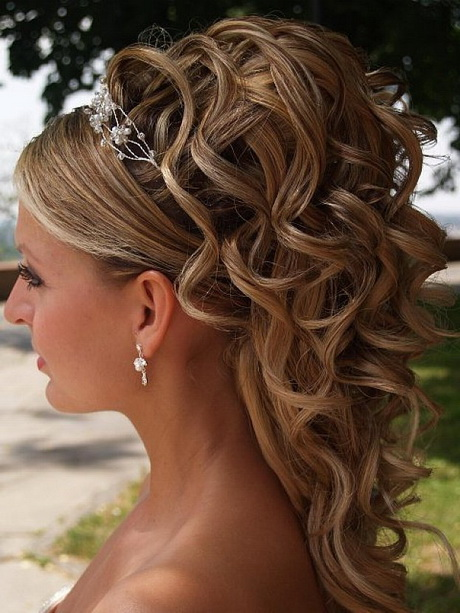 30 Prom Hairstyles 2016 Male Hairstyles Ideas Walk The Falls