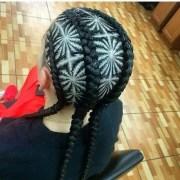 braid design