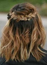cool braids hair