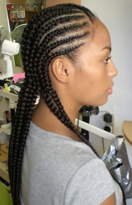 Cute Hairstyles For Fine Thin Hair