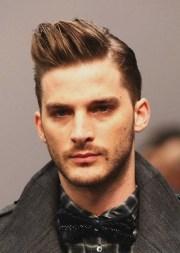 haircut styles men
