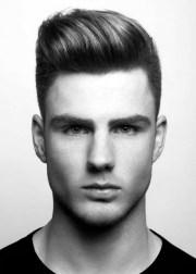 popular hairstyles men