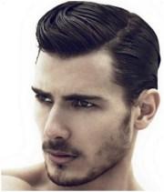 popular mens hairstyles