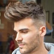 nice men hairstyles
