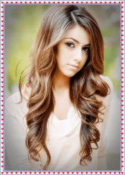 hairstyles 2018 women