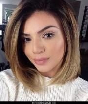 hairstyles women 2016