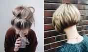 hairstyles 2016 school