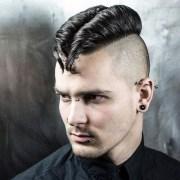 mens hairstyles 2016