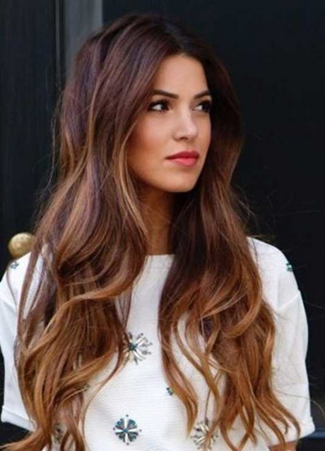 Image Result For S Prettiest Long Hairstyles And Haircuts For Long Hair
