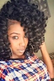 hairstyles 2016 black women