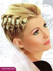hairstyles 2016 girls