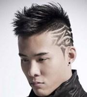 hairstyles 2016 men