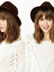 common hair styles