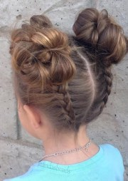 amazing hairstyles kids