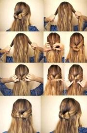 birthday hairstyles girls