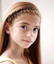 good hairstyles girls