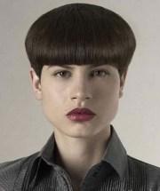 nice hair cuts