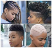 haircut design women