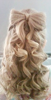 hairstyles long thick hair
