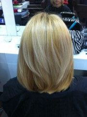 medium length hair view