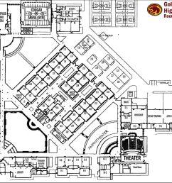 school map [ 1088 x 877 Pixel ]