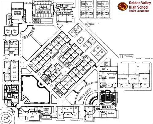small resolution of school map