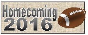 homecoming-2016-football